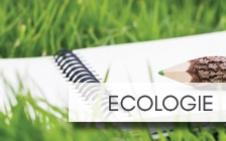 catégorie ecologie ethique